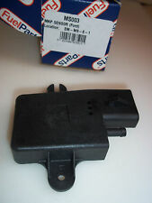 MAP Sensor for Ford Transit 1986 - 1994  Fuel-Parts MS003