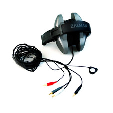 NEW Zalman Zm-Mic1 High Sensitivity Headphone Microphone