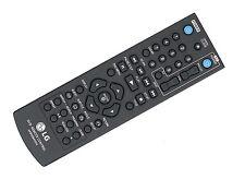 Lg akb35840202 original dn898 dvb812 dvx382h dvx395h control remoto/Remote 5059l