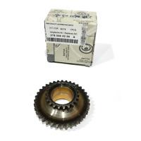 Genuine 2730500705 Engine Timing Idler Sprocket
