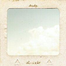 El Cielo by Dredg (CD, Aug-2003, Mercury)