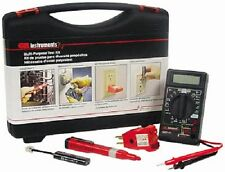 Gardner Bender Household Tester Kit