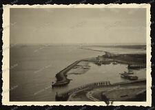 La Pallice-Port-Hafen-La Rochelle-France-1940/43-Frankreich-2.WK-3