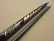 Cuetec 13-681 Meteor Break Pool Cue w/ FREE shipping