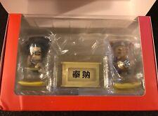 Hobbymax Kaifeng Story MiniSeries Luck Cat Version