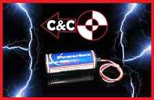 Citroen Chiptuning Steuerbox C1 C2 C3 C4 C5 C6