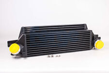 Forge Motorsport Front Mount Intercooler for BMW Mini F56 JCW 228bhp 2.0 Petrol