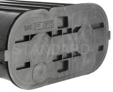 Standard Motor Products CP3132 Fuel Vapor Storage Canister