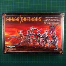 Jägerinnen Des Slaanesh Seekers Warhammer 40.000 Age Of Sigmar 11833