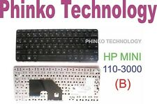 HP Mini 210-1008TU Notebook Ralink WLAN Windows 8 X64 Treiber