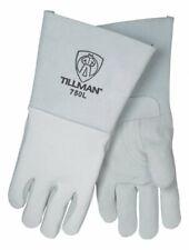 Tillman Top Grain Elkskin Welders Gloves