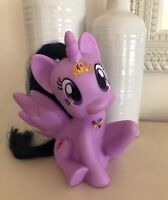 My Little PonyTwilight Sparkle Large Unicorn MLP 8'' Hasbro 2016 FY7 7NY
