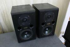 Acoustic Energy AE200 Lautsprecher / High End British Audiophile (ii)