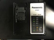 PANASONIC EY0L81 LITH-ION BATTERY CHARGER 14.4V 18V 28.8V SUIT EY0L80 EY0L82