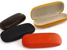 Funda para gafas de sol rigida universal estuche varios modelos y colores