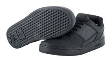 O'Neal Pinned Pro Pedal Shoes - Black - Mountain Bike Cycling Flats MTB