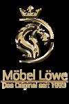 Moebel-Loewe