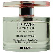 Kenzo Flower In The Air by Kenzo Eau de Parfum Spray 3.4 oz Tester
