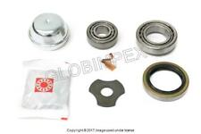 Mercedes w108 w109 (56-76) FRONT LEFT or RIGHT Wheel Bearing Kit FAG +WARRANTY