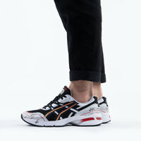 CHAUSSURES HOMMES SNEAKERS ASICS GEL-1090 [1021A275 003]