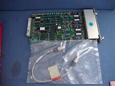 RAD MP2100M -VC-2/FXS3  module