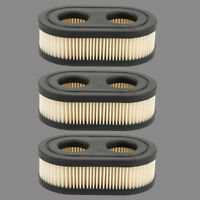 Air Filter Cartridge 593260 798452 for B& S 550ex 625ex 725exi X3