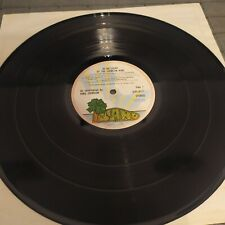Disco Vinile LP 33 Giri King Crimson - In The Court Of The Crimson King LEGGI!