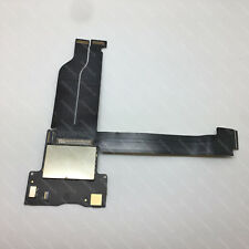 """iPad Pro 12.9"""" LCD Display PCB Board Replacement Part"""