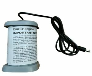 BioEnergiser Detox Foot Spa Part: BioEnergiser replacement only