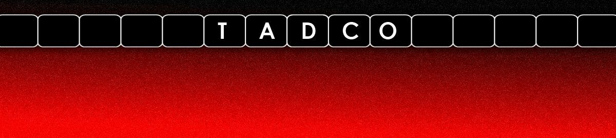tadco4302