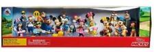 Disney Mickey Mouse Clubhouse Junior Mega 22 Figure Figurine Set Playset