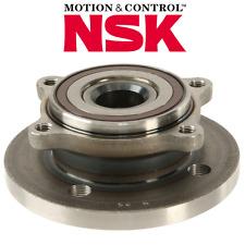 Mini Cooper R50 R52 R53 R55 R56 R57 R58 R59 Front Wheel Hub with Bearing OEM NSK
