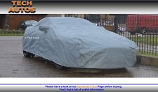 BMW 3 Series E36 E46 Car Cover Outdoor Waterproof All Weathers Eclipse