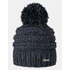 Cappelli da donna grigia Barts