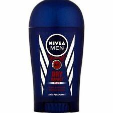 NIVEA Dry Impact Plus 48 hour antiperspirant stick  for MEN 40 ml NEW
