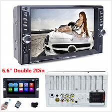 price of 1 X Audio Line Out Rear Mini Phone Stereo 3 5 Mm Travelbon.us