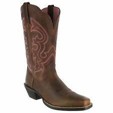 Ariat Women's Pull On Boots
