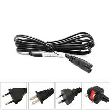 Power Cord Adapter Cable  for Epson Stylus NX420 NX430 R2000 R3000