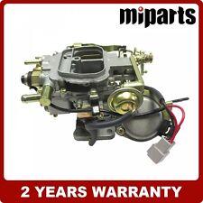 NEW Carburetor Fit for Toyota 1Y 3Y Liteace 79-85 Townace 76-82 Hilux 84-89 2.0L