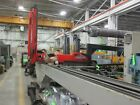*Ranger* 4-Axis Servo Robot! 39 Feet Long!!!!  MINT CONDITION! Check Us Out!!
