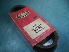 Belt C4TZ-8620-K R3-DE 1964 Ford Truck Matched PR F100 600 P-100-500 B N-500-600