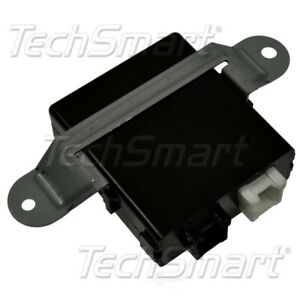 Back Glass Wiper Control Module TechSmart R87001 fits 01-06 Hyundai Santa Fe