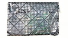 60-OA2BMB9000 Asus EEE PC 1001PX Laptop Motherboard