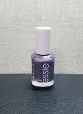 Essie Nail Polish: Girly Grunge 1938 - Full Size 0.47oz 13.5 ml Purple