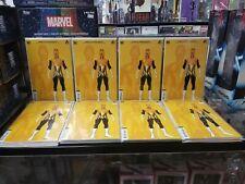 DC LEGION OF SUPER-HEROES #7 1:25 GOLD LANTERN Ryan Sook VARIANT IN-HAND!!!