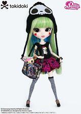 Pullip Tokidoki Luna Asian Fashion Doll in US