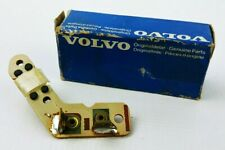 Volvo Genuine OEM Cruise Control Inductor Sensor Generator 240 260 - NEW