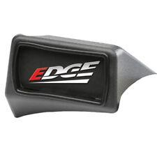 Edge 38504 2003-2005 Dodge Ram 1500 2500 Dash Mount Pod w/ CTS & CTS2 Adaptors