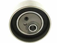 For 2001-2003 Mazda Protege Timing Belt Tensioner 44756RS 2002 2.0L 4 Cyl