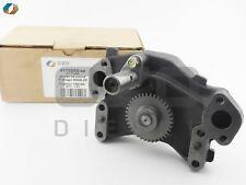 4770252 OIL PUMP Fiatagri 8065.06 / Tractor 100-90 110-90  115-90  880-5  90-90